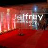 Jeffrey Fashion Cares 2011