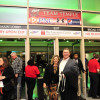 USGBC Greenbuild Philadelphia at the Liacouras Center