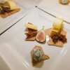 Southface Visionary Dinner