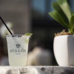 Celebrate Avalon, Phase 2.